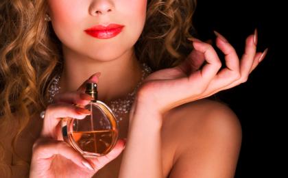 Profumi e oroscopo: la fragranza perfetta da regalare a ogni segno zodiacale