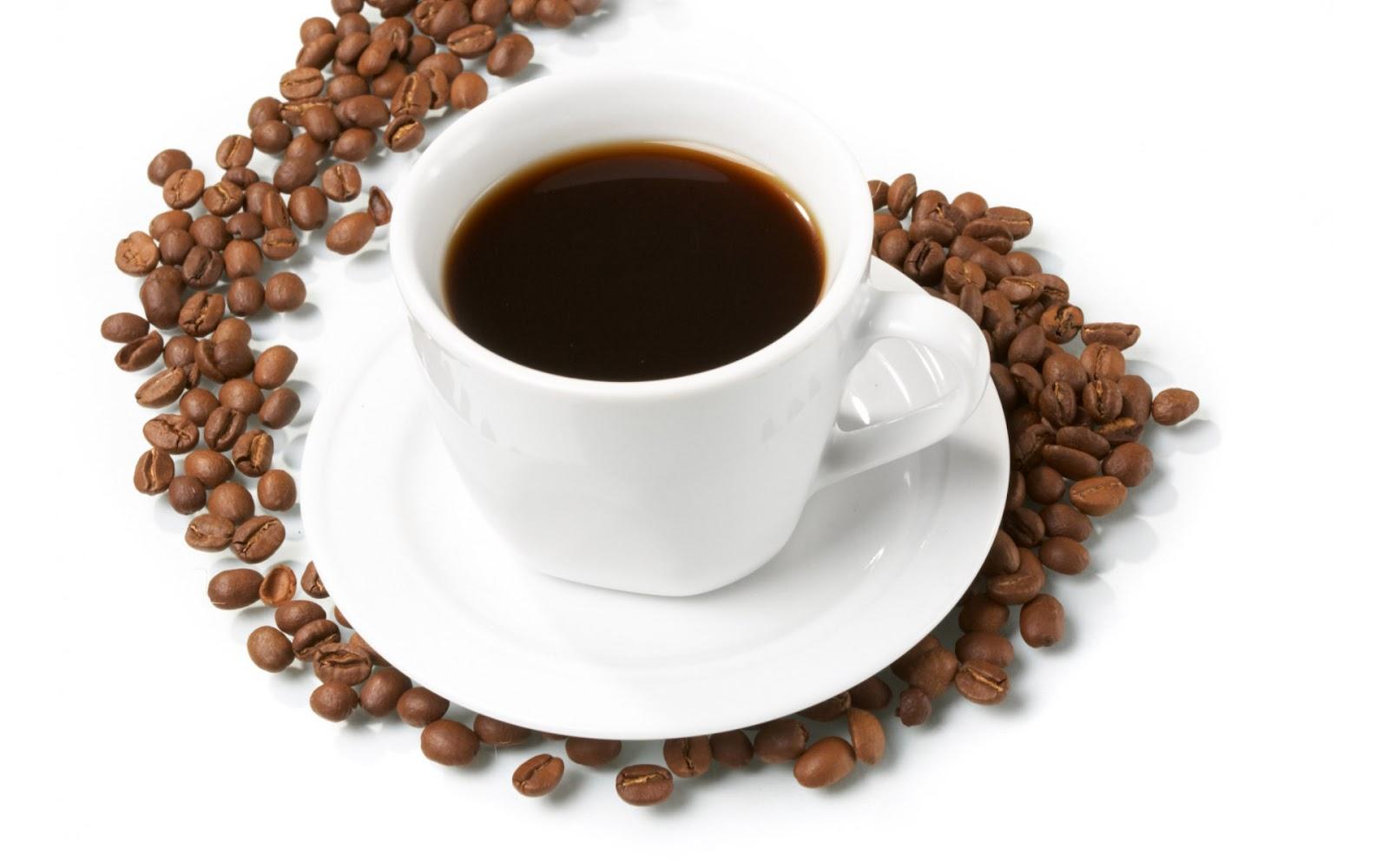 caffè k