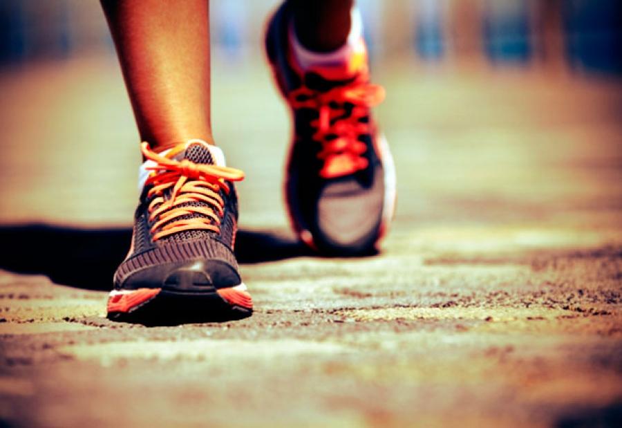 camminata2