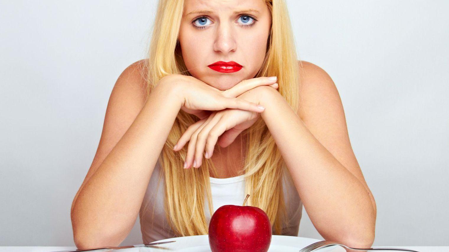 dieta monoalimento