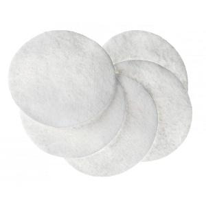 dischetto di cotone