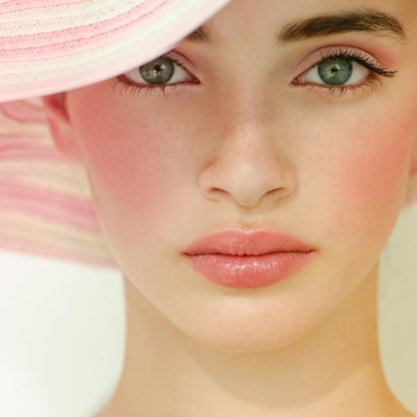 emttere blush