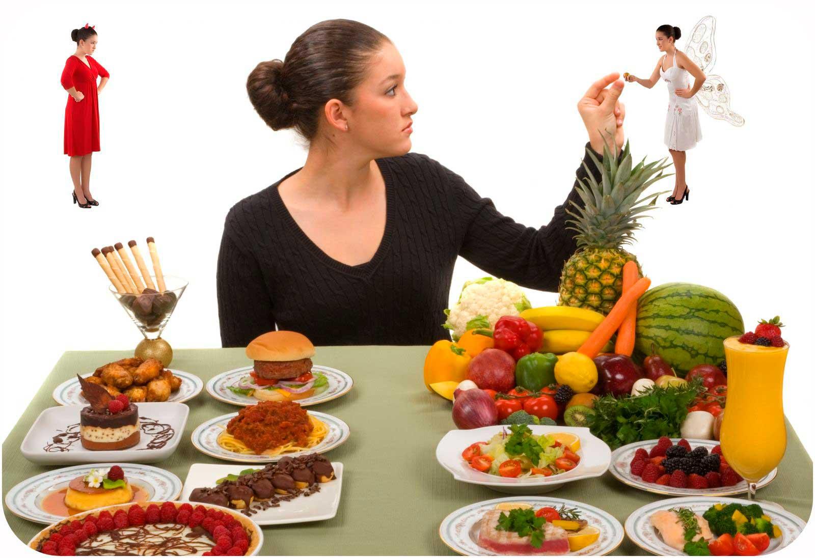 10 alimenti spezza fame 1