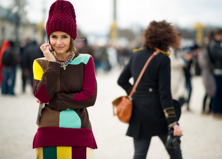 Accessori fashion