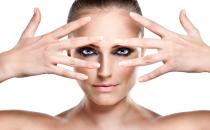 Make up e oroscopo: a ogni segno zodiacale il trucco perfetto