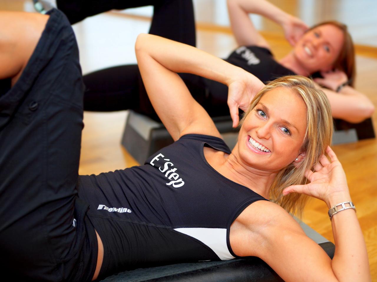 Attività fisica over 50: come fare e cosa scegliere