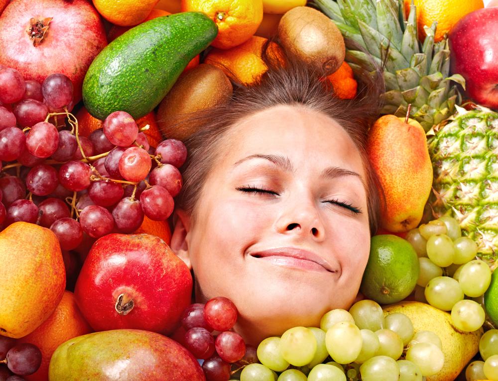 Quanto ne sai sulle diete disintossicanti e i cibi detox? [QUIZ]