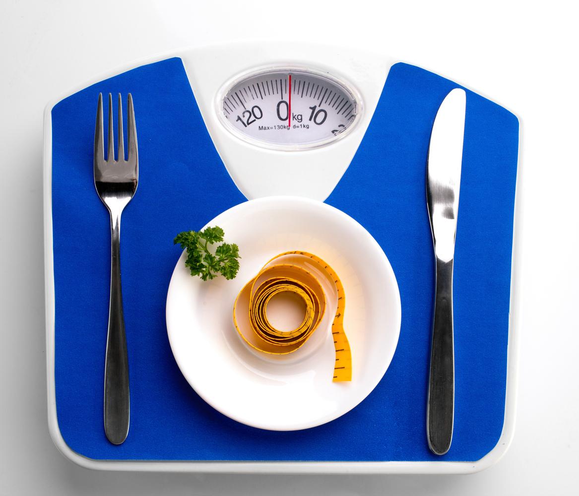 dieta vitamina d