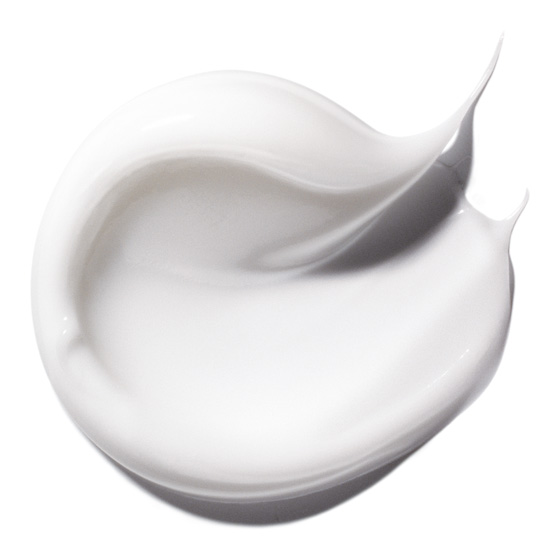 Crema quotidiana