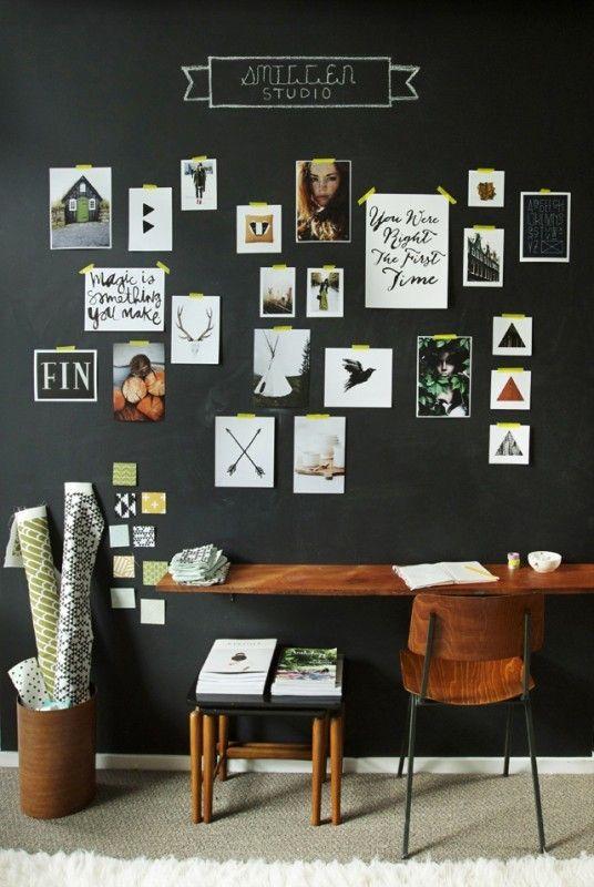 Galleria di immagini personalizzata