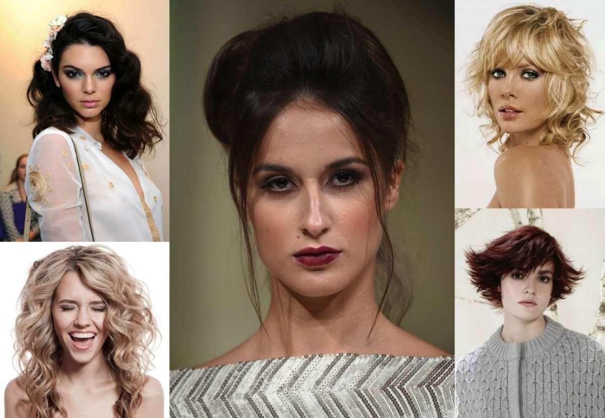 Acconciature per dare volume ai capelli: le idee più glamour [FOTO]