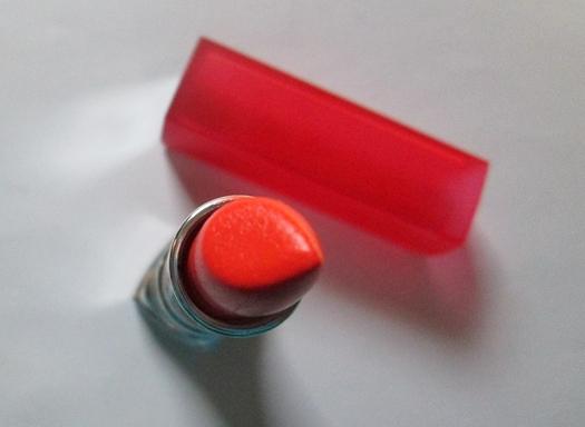 arancione rossetto