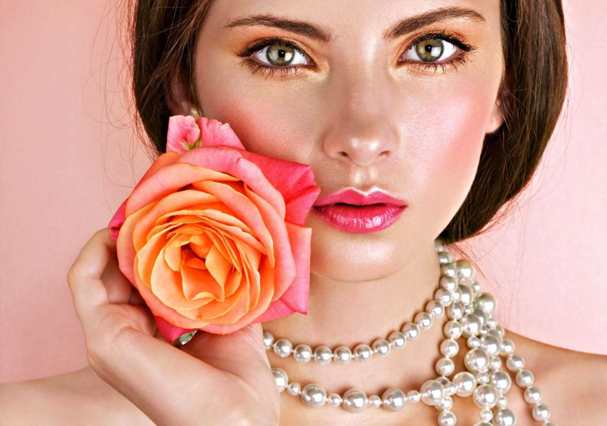 Cosmetici alla rosa: tutti i migliori prodotti beauty [FOTO]