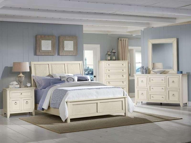Come arredare la stanza da letto in stile americano foto for Arredamento stanza da letto