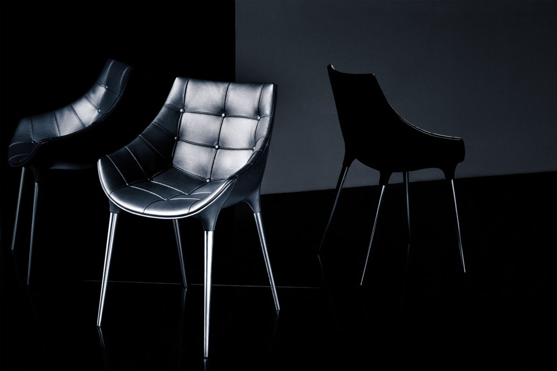 passion_poltroncine_easy_chairs_2_cassina_Philippe_Starck