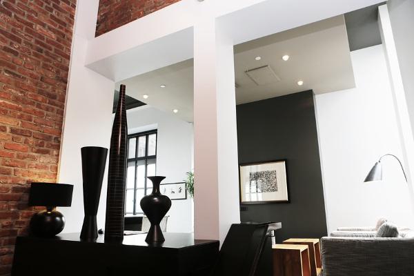 Appartamento foto