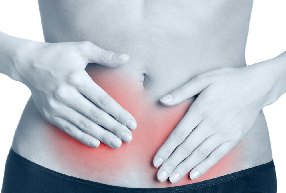 Cosa sai sull'endometriosi