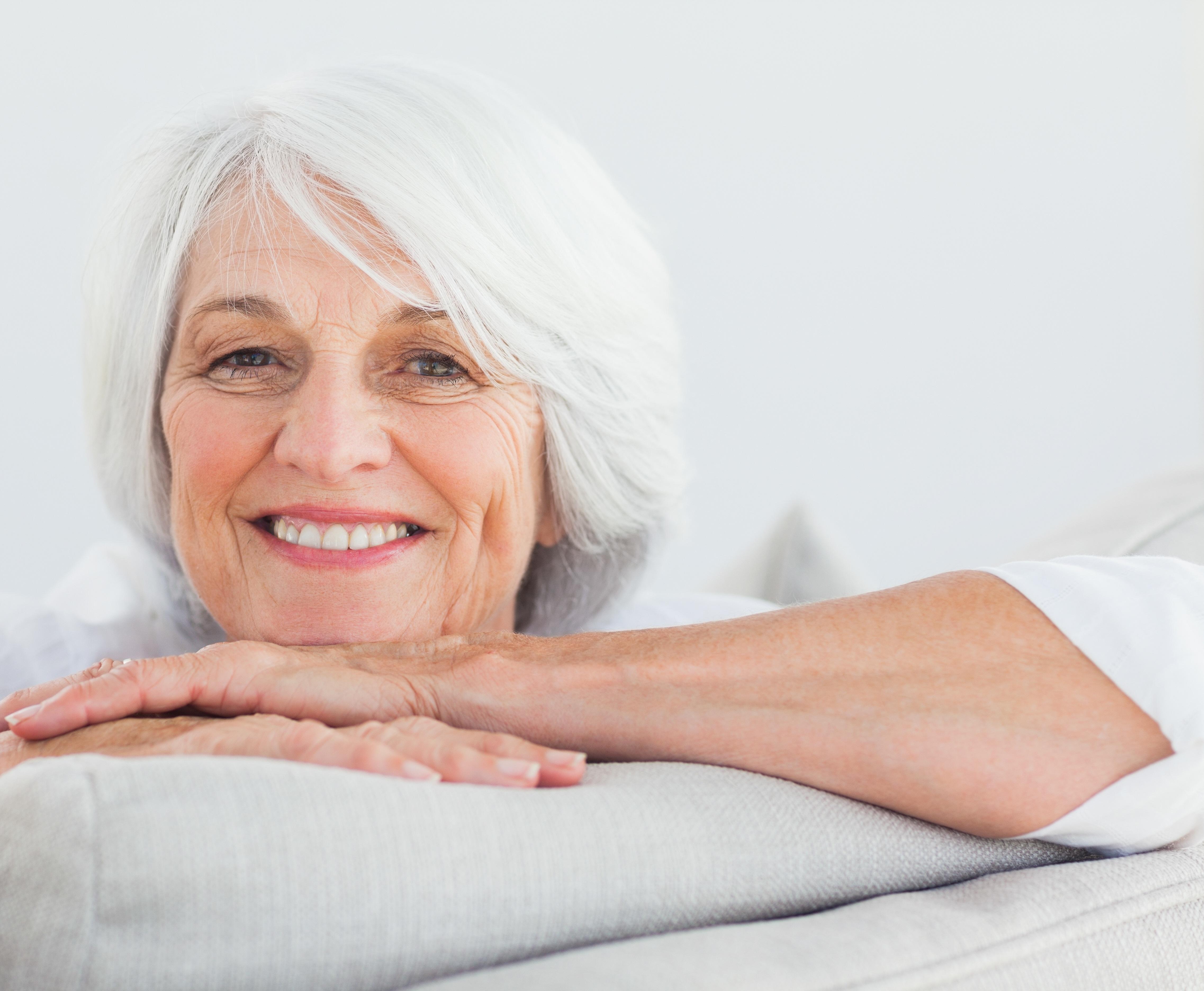 La demenza senile: i sintomi, le cause e le cure