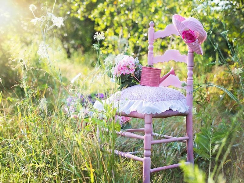 Arredare con le sedie colorate: 8 idee di tendenza   Pourfemme