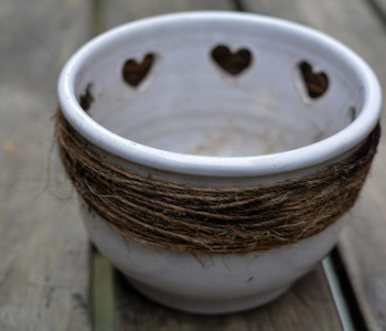 Come coltivare i piselli in casa pourfemme for Vasi per semina