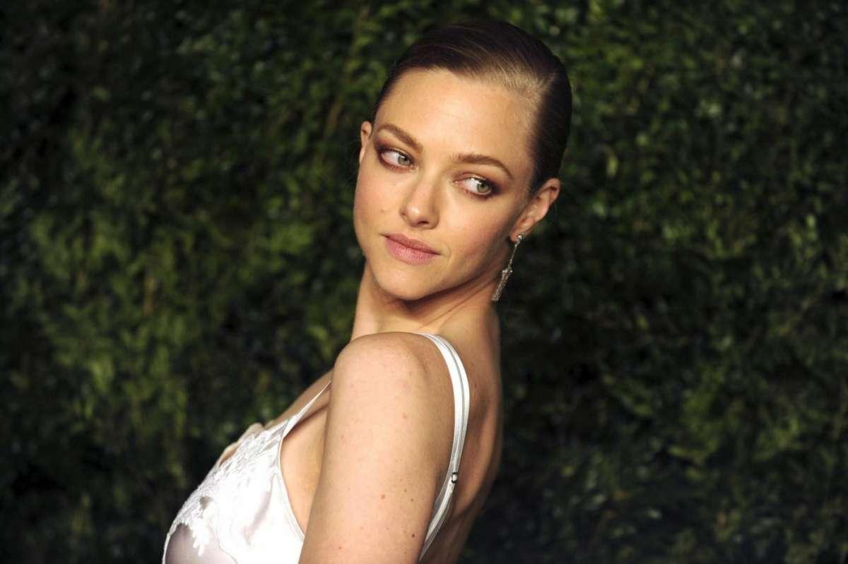 Make up per i capelli biondi [FOTO]