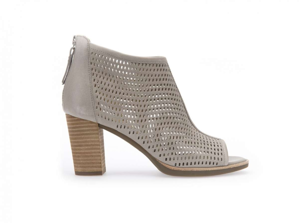 sandali estate 2016 collezione scarpe geox