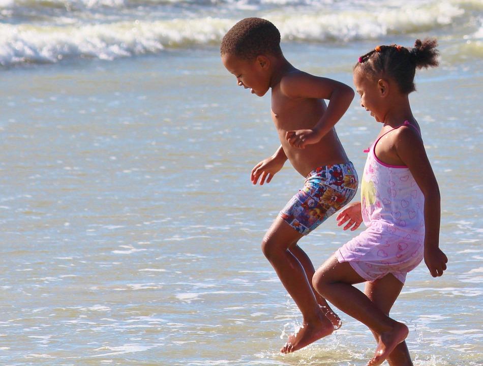 Congestione nei bambini: sintomi, rimedi e cosa fare