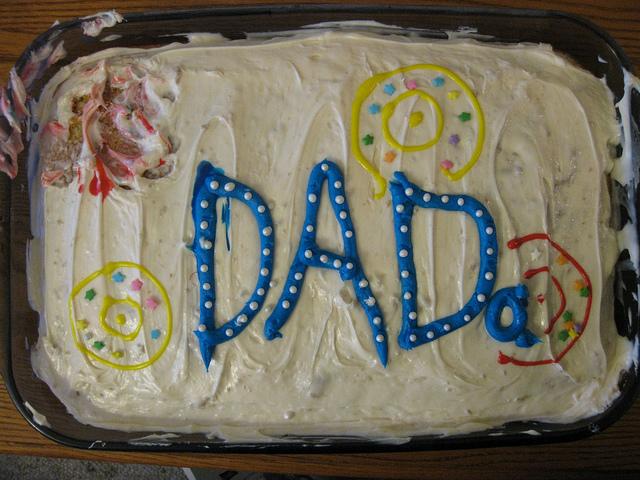 Festa del Papà, le canzoni più belle da dedicare il prossimo 19 marzo