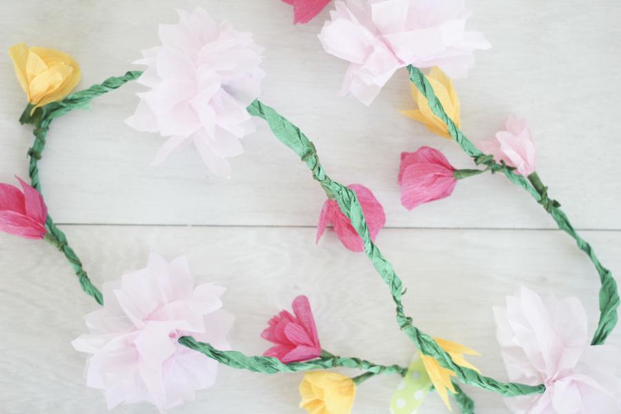 fiori pasquali
