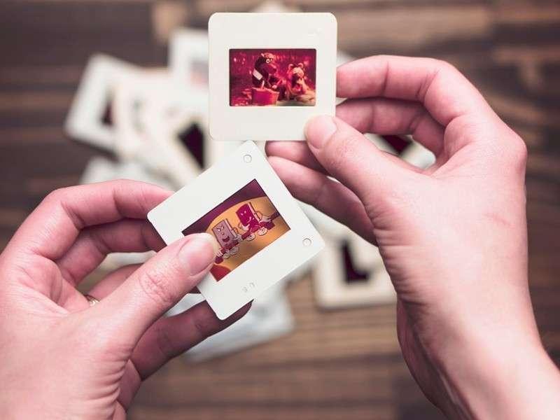 Come arredare con le fotografie [FOTO]