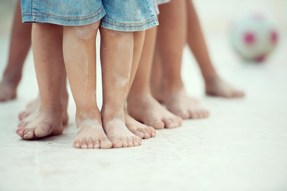 piedi piatti1