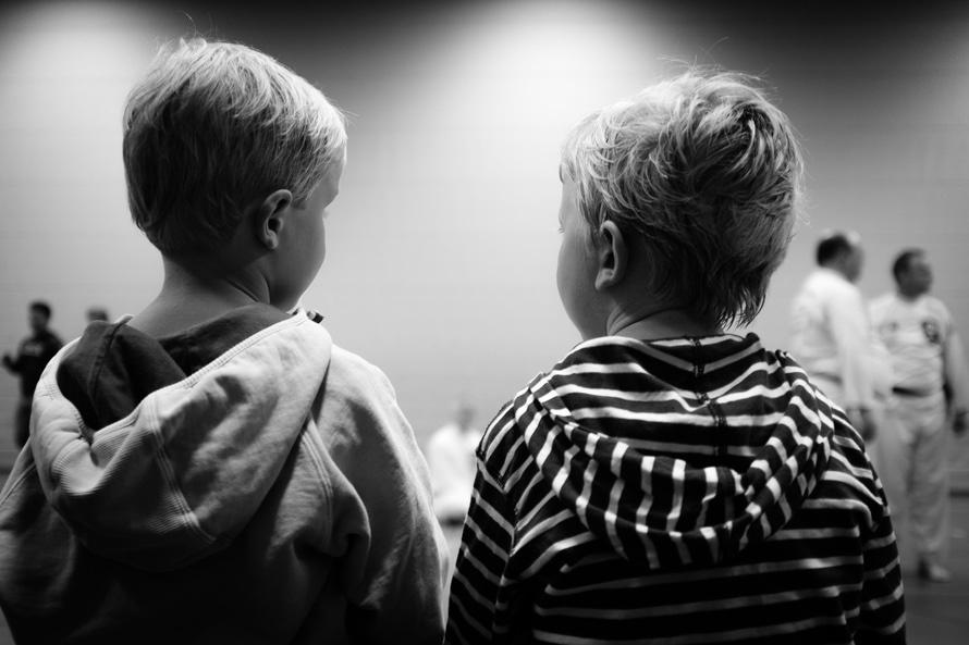 Psicomotricità per bambini: a cosa serve e quali sono i benefici