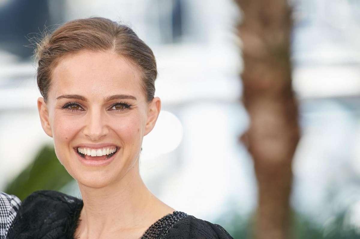 Acconciature in base al viso: i capelli migliori per ogni forma [FOTO]