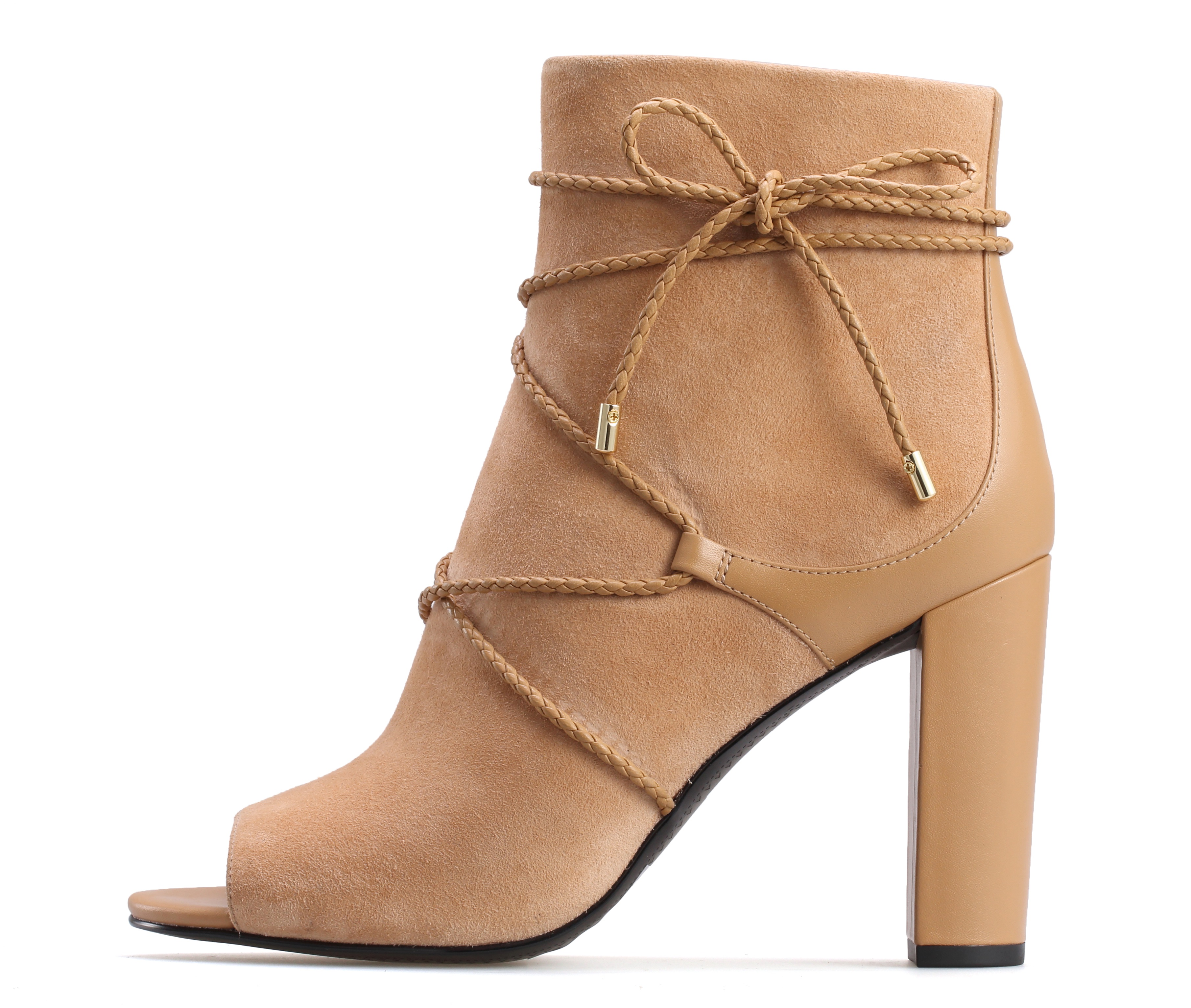 Ankle boot What For