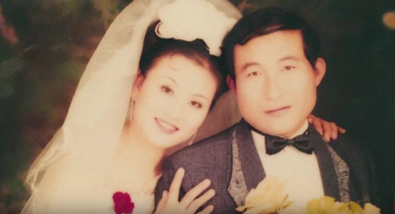 Matrimonio in Cina se non hai 30 sei uno scarto