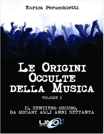 Occulte Della Musica