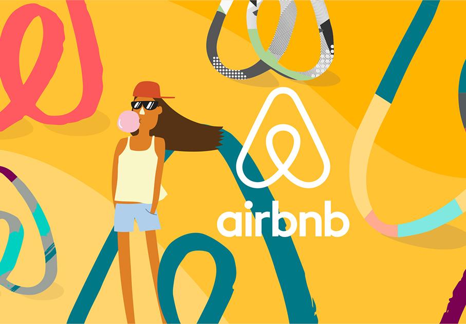 Airbnb, come funziona il servizio che ha rivoluzionato i viaggi
