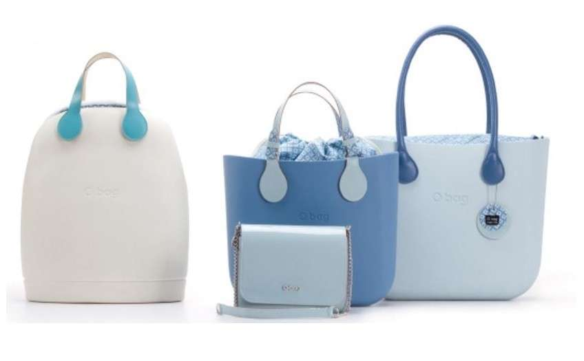 Borse O Bag Fullspot Primavera/Estate 2016: la collezione [FOTO]