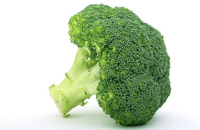 broccoli per dimagrire (2)