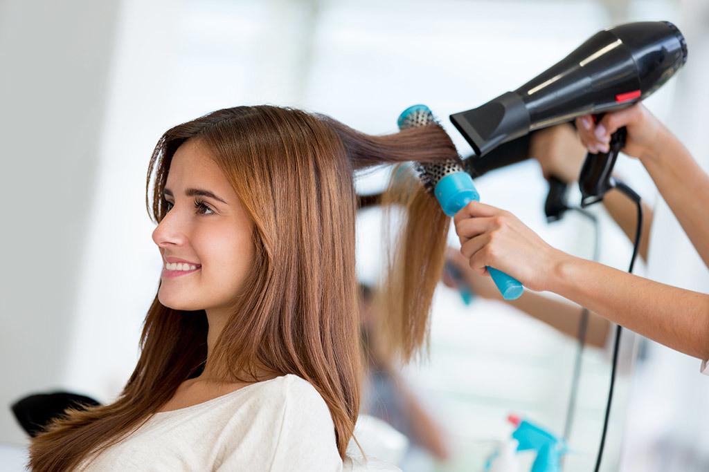 cose che il tuo parrucchiere deve sapere di te