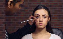 Emma Stone make up: truccati come lei [TUTORIAL]
