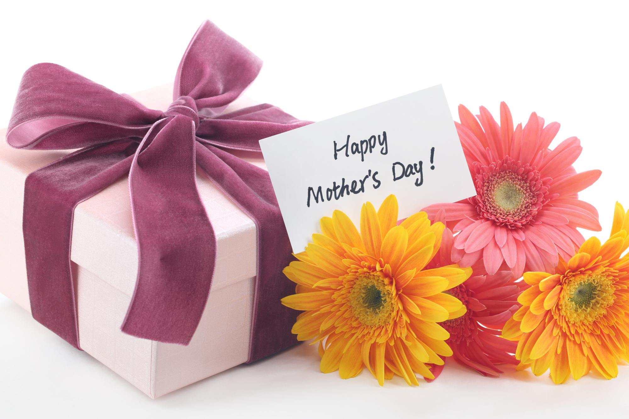Quale idea regalo di bellezza per la Festa della mamma preferisci?