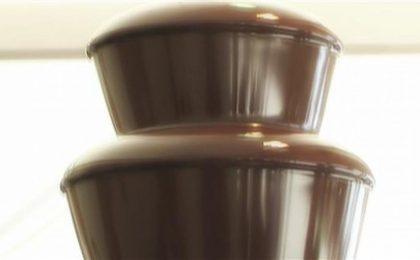 I 10 benefici del cioccolato fondente per la salute