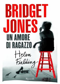 Bridget Jones Un Amore