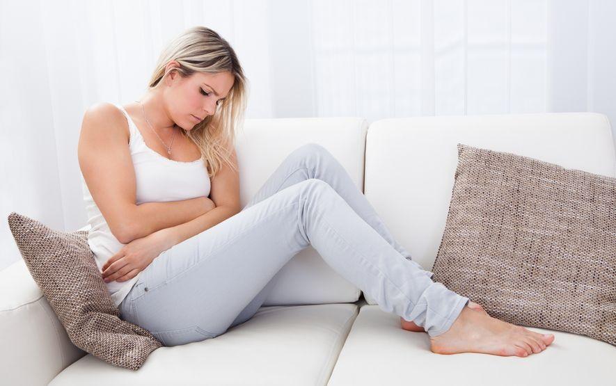 Digestione difficile: i rimedi naturali e omeopatici