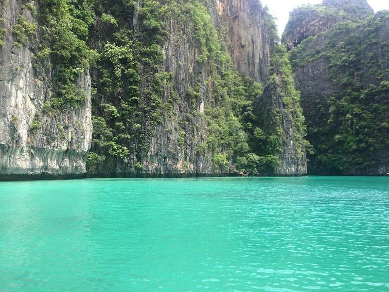 Quale viaggio in Thailandia preferisci?
