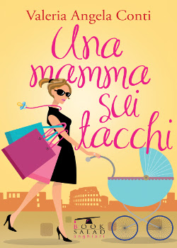 Una Mamma Sui Tacchi