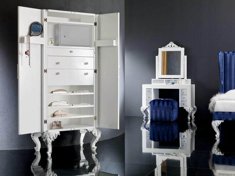 b_minimal baroque wardrobe modenese gastone group 207227 rel4f0a977e