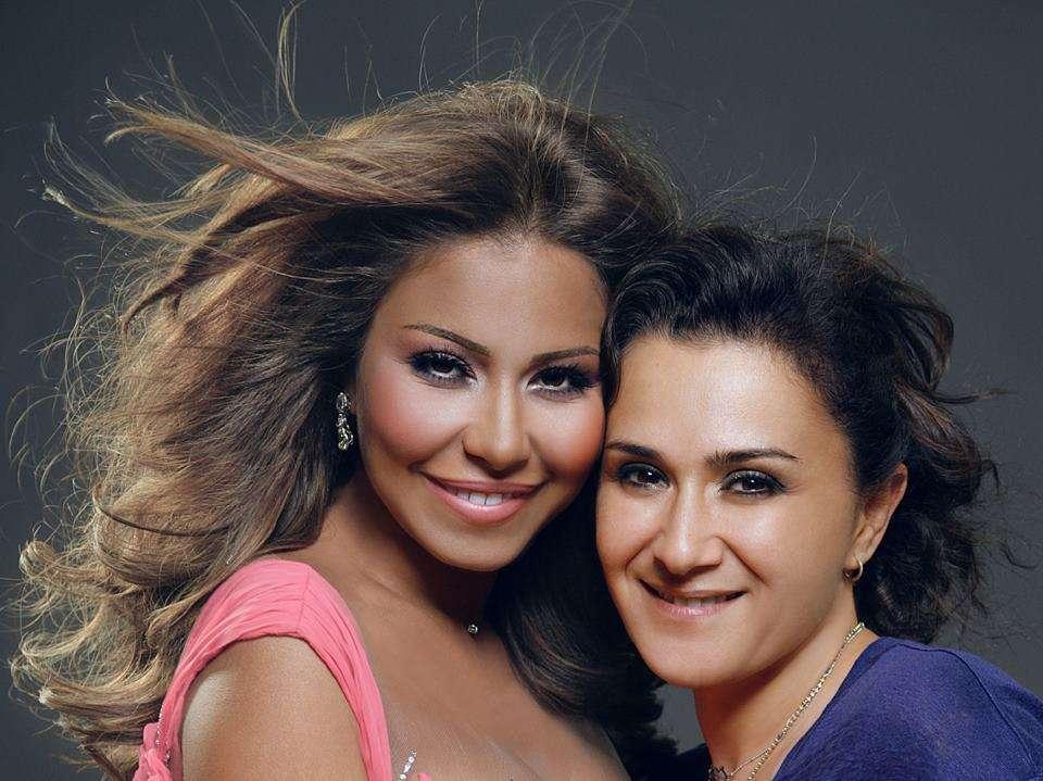 Celebratingarabwomen la prima campagna per le donne arabe libere