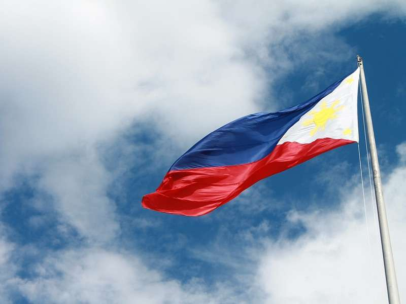 Viaggio nelle Filippine: isole e mare da vedere [FOTO]